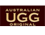 Australian Ugg Original